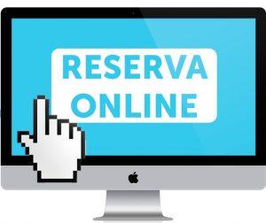 presupuesto_reparación_lleida