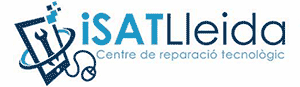 iSAT LLeida Centro Tecnológico