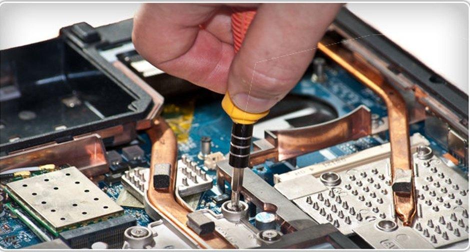 Reparación informática, portátiles, Mac, Tablets, iMac, iPad