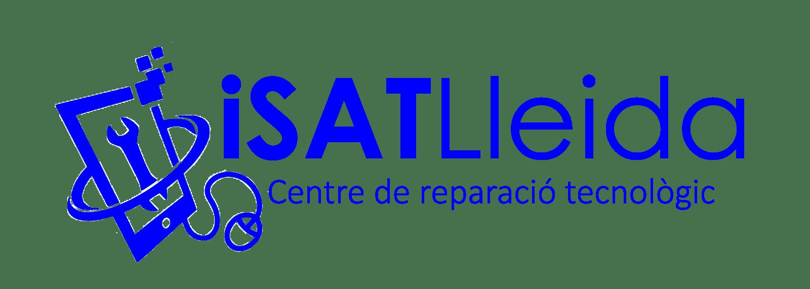 iSAT Lleida