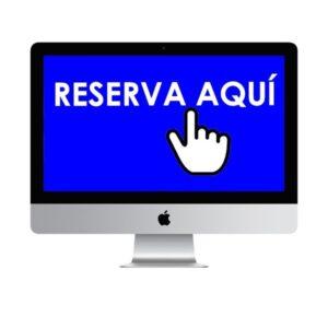 reserva aqui